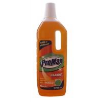 Solutie lemn / parchet  Promax Clasic, 750 ml