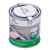 Adeziv pentru folie PVC, pentru iazuri, 200 ml