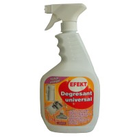 Degresant universal Efekt Cocktail 1L