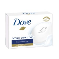 Sapun solid Dove Beauty Cream Bar, 100 g