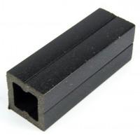 Stalp WPC 35X35X4000 G