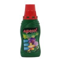 Ingrasamant pentru orhidee Agrecol, lichid, 0.25L