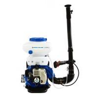 Atomizor Hercules 100, 2.9 CP, 2.13 kW, 14 L