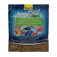 Hrana pesti Tetra Pro Algae, chipsuri, 12 g