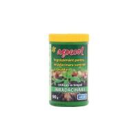 Ingrasamant pentru inradacinare seminte si rasaduri Agrecol, granule, 90 g