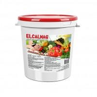 Ingrasamant pentru soluri acide Elcalmag, carbonat de calciu si magneziu, 5 kg