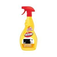 Solutie spray pentru cuptor cu microunde Triumf 55880, 350 ml