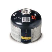 Butelie gaz camping Providus CGV220, valva 7/16, 220 g