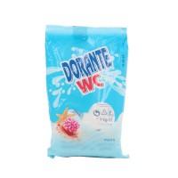 Odorizant wc baie Dorante, marin, 33 g