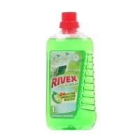 Detergent gresie si faianta Rivex Casa Fresh, 1L