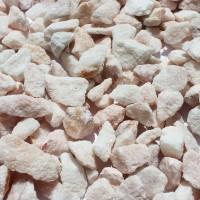 Marmura decorativa naturala sparta Ruschita, interior / exterior, colorata, 7-15 mm, 20 kg