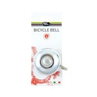 Clopotel pentru bicicleta Round Good Bike, 50 mm