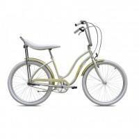 Bicicleta Pegas Strada 2 cu 3 viteze