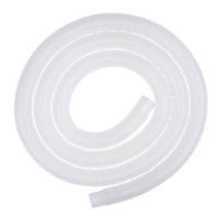 Furtun pentru pompa filtrare apa piscina Bestway 58369, D 32 mm, 3 m
