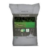 Seminte gazon Turfline Grassfix, 7.5 kg