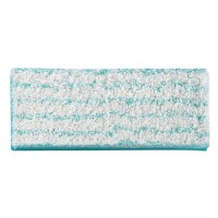 Rezerva mop plat microfibra Leifheit Piccolo Micro Strong, 35 cm