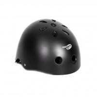 Casca de protectie, pentru copii, Maxtar, cu adaptor, pentru bicicleta, 52-55 cm