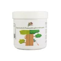 Rasina din extract de Brunonia Dr Soil, pentru sigilarea ranilor pomilor, 0.250 kg