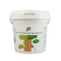 Rasina din extract de Brunonia Dr Soil, pentru sigilarea ranilor pomilor, 1 kg