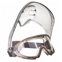 Ochelari de protectie Stormlux, policarbonat