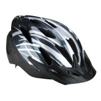 Casca protectie pentru adulti, pentru bicicleta, marime S/M 65304