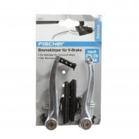 Frana pentru bicicleta V-Brake 60343, aluminiu