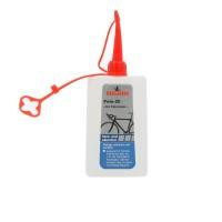 Ulei pentru mecanica fina Nigrin 60617, 50 ml