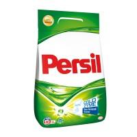 Detergent rufe, automat, Persil Regular, 40 spalari, 4 kg