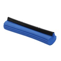 Rezerva mop PVA Neco 13-1022-11, 26 cm