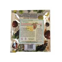 Ingrasamant pentru legume si fructe MIF, granule, cupru calcic, 50 g