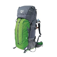 Rucsac voiaj Bestway 68032, Pavillo Flex air, 45 L