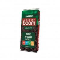 Scoarta decorativa, pin, Agro CS Garden Boom, 65 L