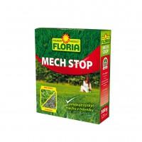 Ingrasamant pentru gazon Floria, granule, stop muschi, 0.5 kg