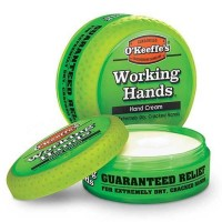 Crema de maini Working Hands, 96 g