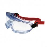 Ochelari de protectie Marvel, policarbonat, transparenti, 120 m / s