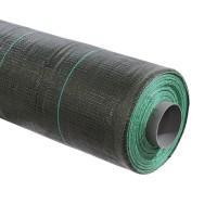 Folie pentru mulcire Weedsol, polietilena, 1,5 x 100 m