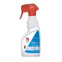 Insecticid acaricid Draker RTU, lichid, 400 ml