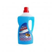 Detergent gresie si faianta dezinfectant Viantic, fresh, 1L