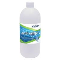 Algicid lichid Kloer, pentru apa piscina, 1 l