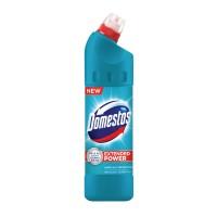 Dezinfectant Domestos Thick Bleach Atlantic Fresh 1 L