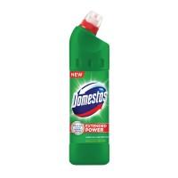 Dezinfectant Domestos Thick Bleach Pine Fresh 1 L