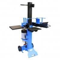Despicator lemne GHS 500/6T, 3000 W, 860 x 990 x 1500 mm