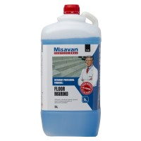 Detergent profesional pentru pardoseli, Dr. Stephan Floor Marino, 5L