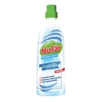 Dezinfectant universal Nufar 750 ml