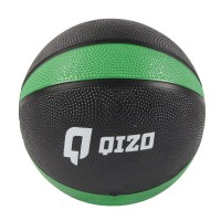 Minge medicinala Qizo, cauciuc, 1 kg