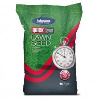 Seminte gazon cu crestere rapida Johnsons C&T, 10 kg