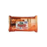 Servetele umede pentru mobila Expertto, 40 buc / pachet