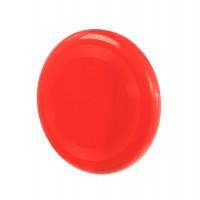 Disc pentru jocuri in aer liber Maxtar, plastic, 23 cm