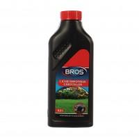 Solutie pentru combaterea cartitelor Bros, 500 ml