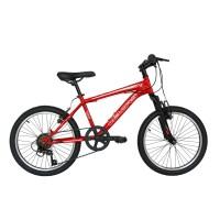 Bicicleta pentru copii MTB V2010A, 20 inch